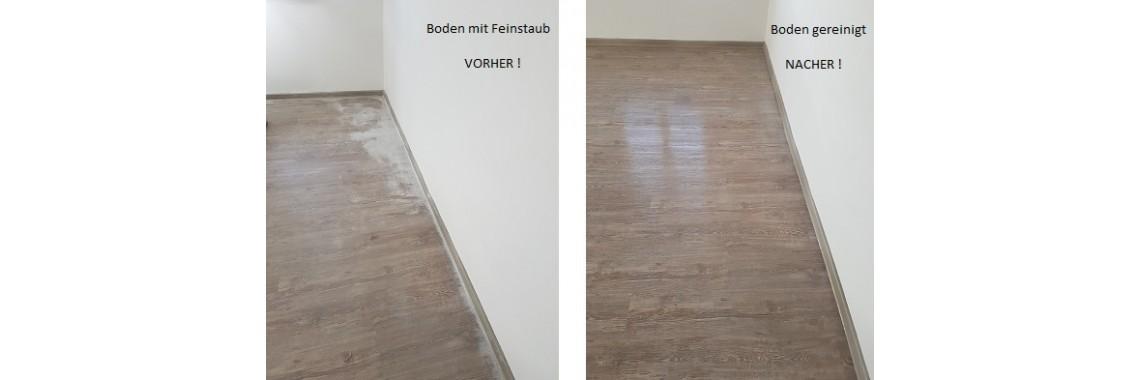 Boden1